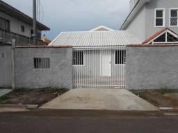 Casa com 2 quartos, Rua Antonio Simões de Oliveira, 173, Bairro Sitio Cercado, Curitiba, P