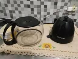 Jarra Cafeteira Mondial