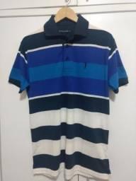 Camisas e camisetas em São Paulo e região 987009b035c3c