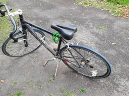 Vendo bike spid