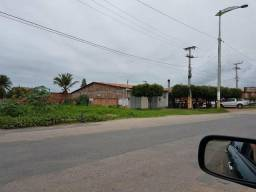 Vendo Prédio em Granja-Ceará