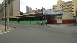 Passo Restaurante em Ondina e Auto Center Com Lava Jato Estufa de Pintura 71-999725513 Zap