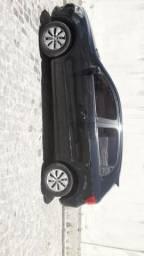 Carro 79 98351147 - 2013