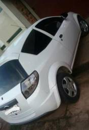 Vendo ou troco ford ka 2012 - 2012