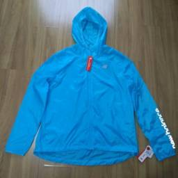 Casacos e jaquetas na Baixada Santista e Litoral Sul 63b33f2494460