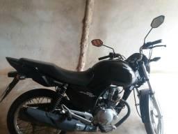 Moto 150 - 2015