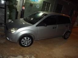 Ford Fiesta fiesta completo - 2007
