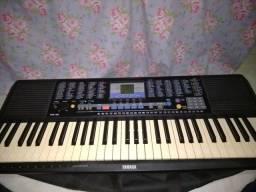 Teclado Musical Yamaha