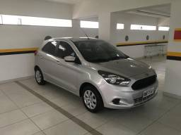 Vendo Ford Ka 2018 - 2018