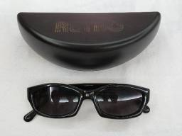 Óculos de sol (n.3)