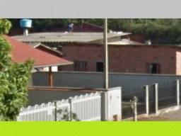 Indaial (sc): Imóvel Urbano 459,19 M² zmjxp