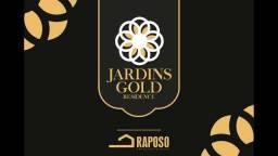 Casa no Condomínio Jardins Gold Residence