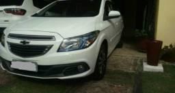 Chevrolet ônix 1.4 ltz 14/15 - 2015