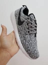 Tênis Nike Tamanhos 38, 39, 40 e 41