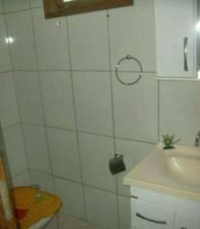 Vendo este apartamento de 100² no bairro ibc Cachoeiro do Itapemirim/ES.