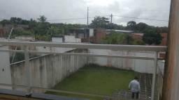 Locação, Casa no Araçagy, Duplex, Suítes, 3 Suítes