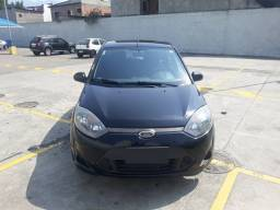 Ford fiesta ratch.1.0 completo flex
