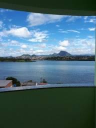 Kitnet com Linda Vista em Vitória