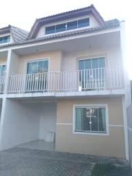 /// confira : Triplex de 03 quartos, com suite ; aceita ap menor, carro , financia .