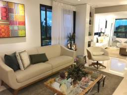 Apartamento na Av. Soares Lopes - Edif. Lycia Adami de Sá
