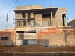 Casa à venda com 3 dormitórios em Plano diretor sul, Palmas cod:324