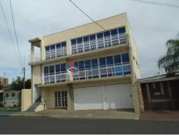 Apartamento à venda com 1 dormitórios cod:57bda5b3ea7