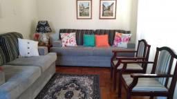 Apartamento à venda com 3 dormitórios em Menino deus, Porto alegre cod:129072