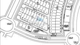 Terreno à venda em Plano diretor sul, Palmas cod:318