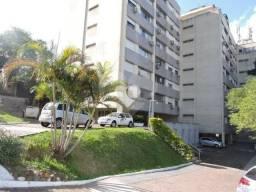 Apartamento à venda com 3 dormitórios em Teresópolis, Porto alegre cod:28-IM437506