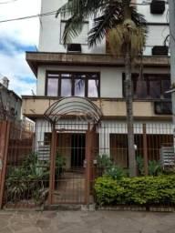 Escritório à venda em Cidade baixa, Porto alegre cod:LU431596