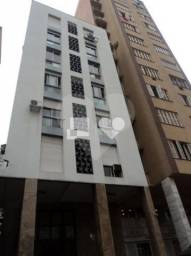 Loja comercial à venda em Centro histórico, Porto alegre cod:28-IM432371