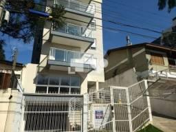 Apartamento à venda com 3 dormitórios em Cristal, Porto alegre cod:28-IM434387