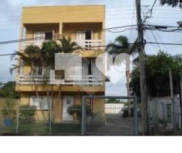 Casa à venda com 5 dormitórios em Parque santa fé, Porto alegre cod:28-IM411743