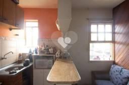 Apartamento à venda com 2 dormitórios em Santo antônio, Porto alegre cod:28-IM436675