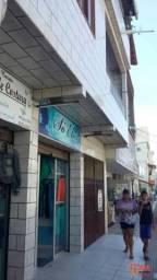 Terreno à venda com 4 dormitórios em Aeroporto, Guarapari cod:LO0005_ROMA