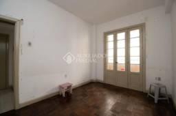 Apartamento para alugar com 3 dormitórios em Centro histórico, Porto alegre cod:309947