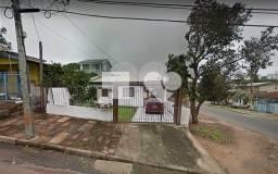 Casa à venda com 2 dormitórios em Cavalhada, Porto alegre cod:28-IM436200