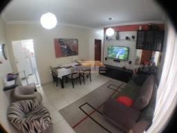 Apartamento à venda com 3 dormitórios em Caiçara, Belo horizonte cod:44590