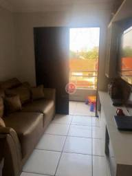 Apartamento com 3 dormitórios à venda, 68 m² por R$ 180.000,00 - Maporanga - Fortaleza/CE