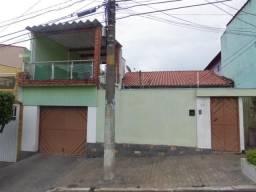 Casas Jd. Gonzaga 2 Casas - Casa 01: 5 Comôdos | Casa 02: 2 Comôdos