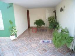 Casa residencial à venda, Castelinho, Piracicaba.