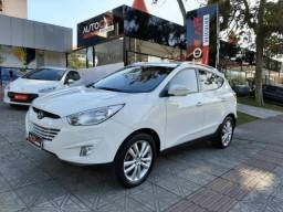 Hyundai ix35 GLS 2.0 AT