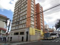 Apartamentos de 2 dormitório(s), Cond. Edificio Rosas De Prata cod: 33831