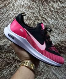 Tênis Nike Zoom Feminino ( 34 ao 39 )