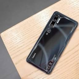 Celular Xiaomi Mi Note 10 128GB / 6GB Ram / Versão Global