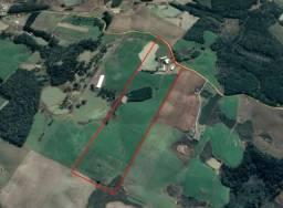 Imóvel Rural de 28 HA - Terras de Cultivo em Fraiburgo ? SC