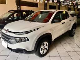 Fiat Toro 1.8 2019 - 2019