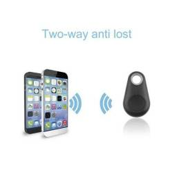 Mini Rastreador Gps Bluetooth 4.0