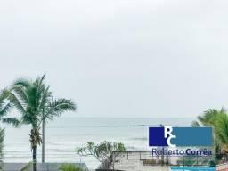 Guarujá - Apartamento - 3 Suítes - Lazer Completo - Praia do Tombo - Ref: 3429