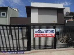Apartamento/Kitnet Unopar Piza (aluguel por imobiliária)
